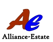 Alliance-Estate недвижимость на Северном Кипре
